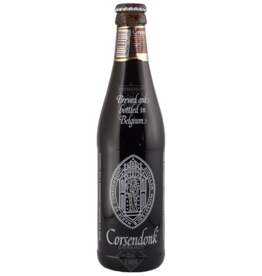 Corsendonk Pater Double 33cl
