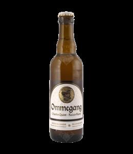 Brouwerij Haacht Keizer Karel Ommegang 33cl