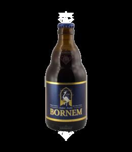 Brouwerij van Steenberge Bornem Dubbel 33cl