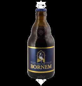 Bornem Double 33cl