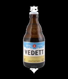 Vedett Vedett Extra White 33cl