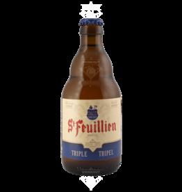 St. Feuillien Triple 33cl