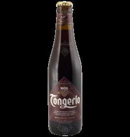 Tongerlo Bruin 33cl