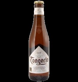 Tongerlo Blond 33cl