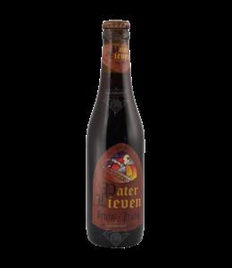 Brouwerij Van Den Bossche Pater Lieven Bruin 33cl