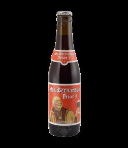 St. Bernardus St. Bernardus Prior 8 33cl