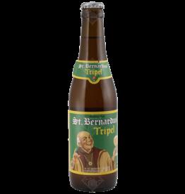 St. Bernardus Triple 33cl