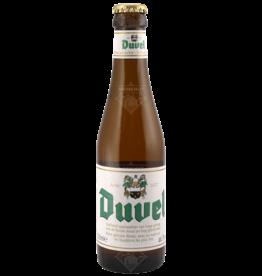 Duvel Green 25cl
