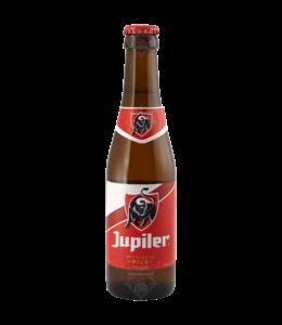 Jupiler Jupiler 25cl