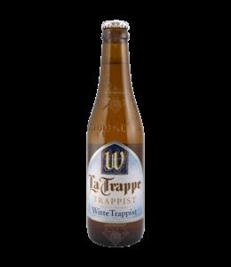 Bierbrouwerij de Koningshoeven La Trappe Witte Trappist 33cl