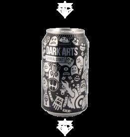 Magic Rock Dark Arts 33cl
