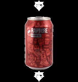Magic Rock Rapture 33cl