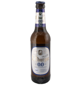 Bitburger Pils Alcoholfree 33cl