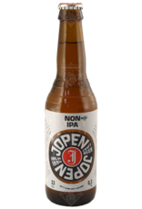 Jopen Jopen - Non IPA 33cl