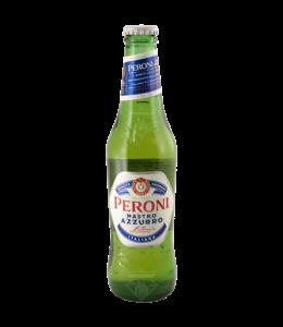 Birra Peroni Peroni Nastro Azzurro 33cl