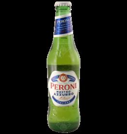 Peroni Nastro Azzurro 33cl