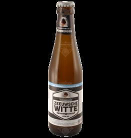 Vermeersen Zeeuwsche Witte 25cl