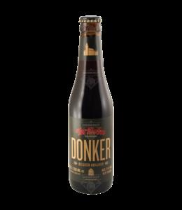 Kasteelbrouwerij de Dool Ter Dolen Donker 33cl