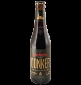 Ter Dolen Donker 33cl