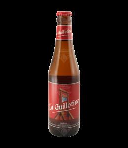 Brouwerij Huyghe La Guillotine 33cl