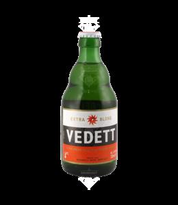 Duvel Moortgat Vedett Extra Blond 33cl