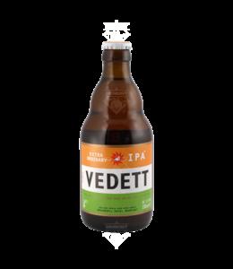 Duvel Moortgat Vedett Extra Ordinary IPA 33cl