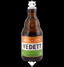 Vedett Extra Ordinary IPA 33cl