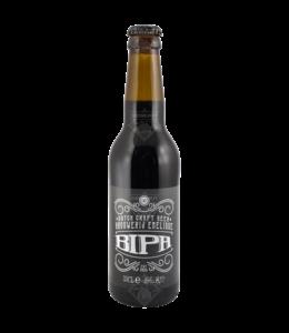 Brouwerij Emelisse Emelisse Black IPA 33cl
