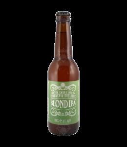 Brouwerij Emelisse Emelisse Blond IPA 33cl