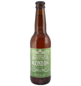 Emelisse Blond IPA 33cl