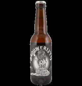 Brouwerij 't IJ IPA 33cl