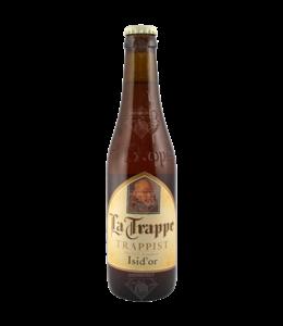 Bierbrouwerij de Koningshoeven La Trappe Isid'or 33cl