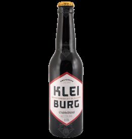 Kleiburg Double Blonde 33cl