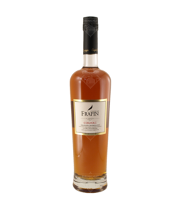 Frapin 1270 Cognac - 1ste Cru 70cl