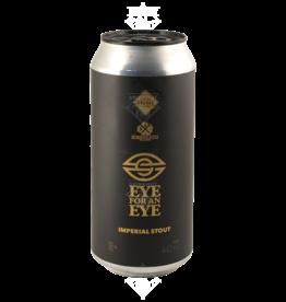De Moersleutel - Eye for an Eye 44cl