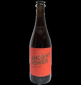 Rocket Ancient Power 75cl