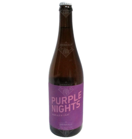 Rocket Purple Nights 75cl