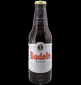 Budels Kolos 30cl