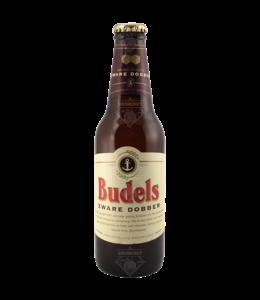 Budelse Brouwerij Budels Zware Dobber 30cl
