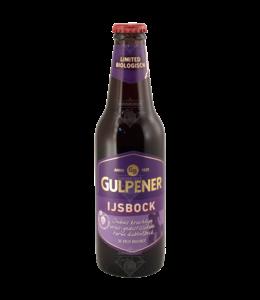 Gulpener Gulpener - IJsbock 30cl