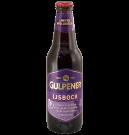 Gulpener - IJsbock 30cl
