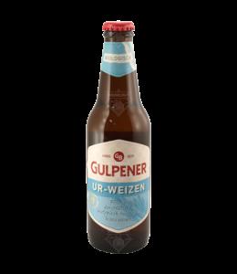 Gulpener Gulpener Ur-Weizen 30cl