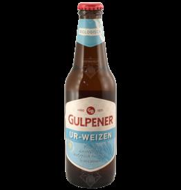 Gulpener Ur-Weizen 30cl