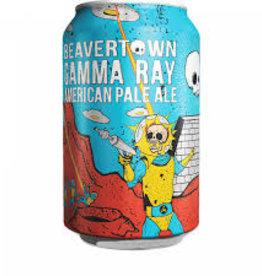 Beavertown Gamma Ray 33cl