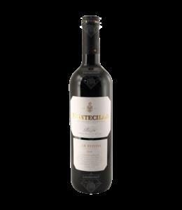 Montecillo Rioja Gran Reserva 75cl