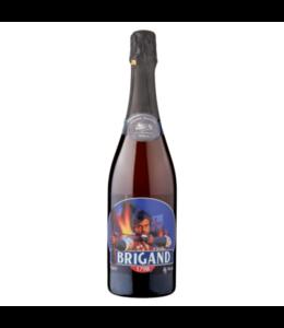 Brouwerij van Honsebrouck Brigand 75cl