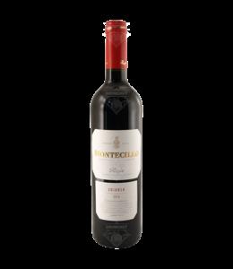 Montecillo Rioja Crianza 75cl