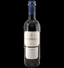 Montecillo Rioja Reserva 75cl