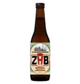 ZHB Noordwal 33cl