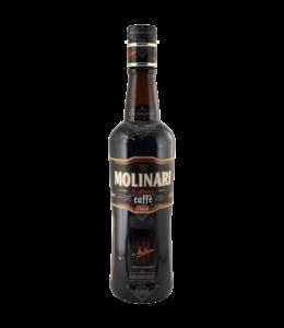 Molinari Molinari Sambuca Caffee 70cl